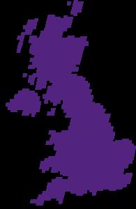 dash map